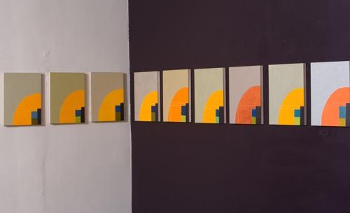 Orange_arc_corner