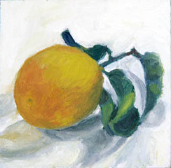 Small_lemon_painting
