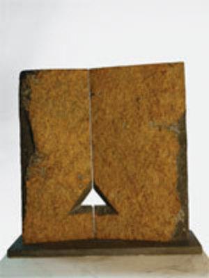 Basalt-triangle-3
