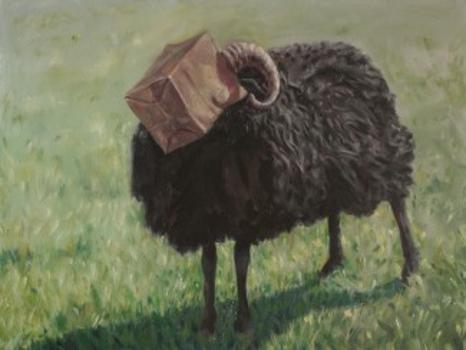 Gal_artist_82_3566_the-black-sheep-do