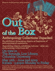 Out_of_the_box_poster