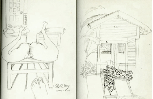 Sanvicentinn_sketches_02