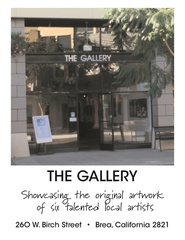 The_gallery_announcement_layout_1
