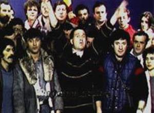 Videograms_of_a_revolution__1992