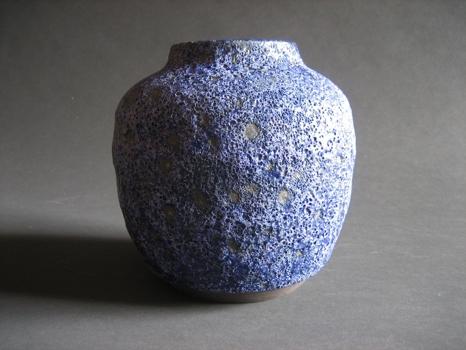 Pot_1