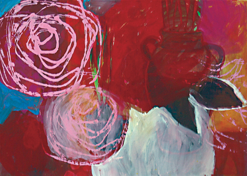 Roses_small