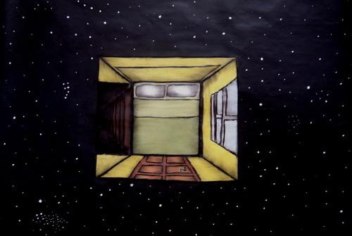 Room_multiverse