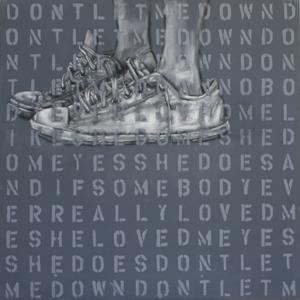 Don_t_let_me_down-_athena_hahn_copy