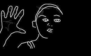Bea__hand__digital_art