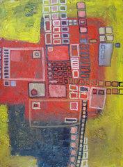 Pattern-of-habitation-13