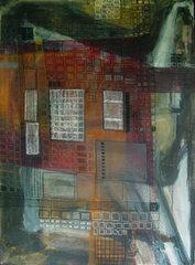 Pattern-of-habitation-7