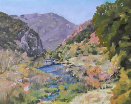 Bridge_over_malibu_creek