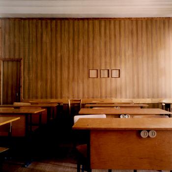 06-kisheniev-1999