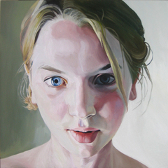 Wright_portraitofagirl