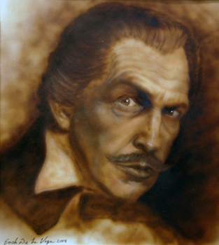 Vincent_price_painting_013fixsized