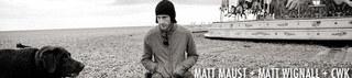 Matt-maust_matt-wignall_ban