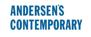 20100830024457-logo-andersen