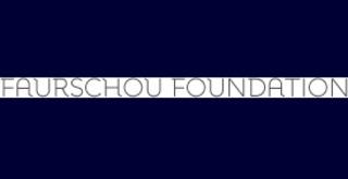 20130918060738-faurschou_foundation_logoa
