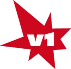 Logo_5_