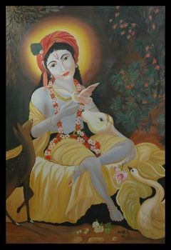 Krishna_20__x30___reproduction