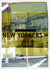 The_new_yorkers_v1_website