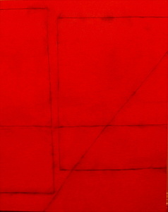 Redsite