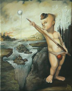 Lhr-strange_pool-2009