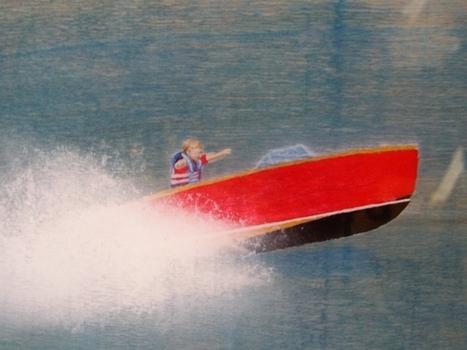 Utl_detail_3_speedboatboy