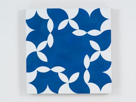Small_square_dark_blue
