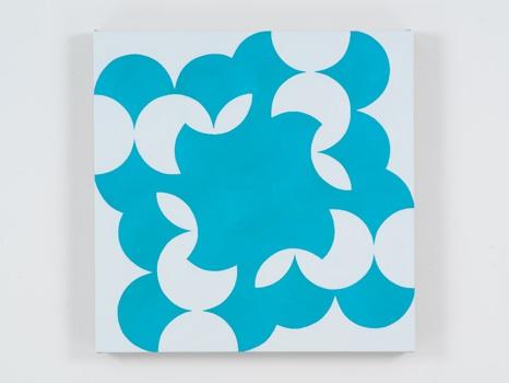 Small_square_blue_green