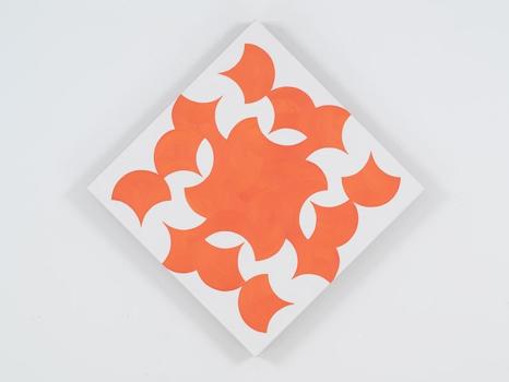 Small_diamond_orange