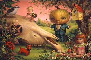 Mr_pumpkin-president-crop