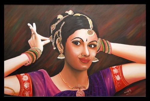 20110119102525-indian_dancer