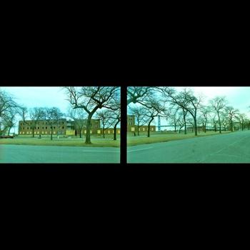 Detroit_double_image