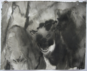 Ankewolves
