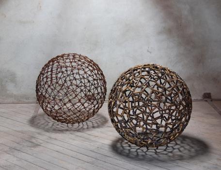 72_2_spheres