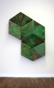 72large_copper_diamonds