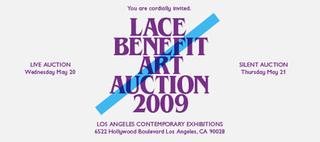 Lace_auction_2009_new