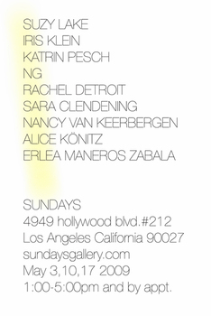 Sundays_invite
