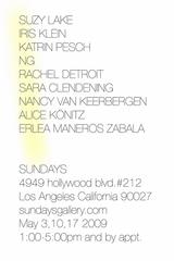 Sundays_invite