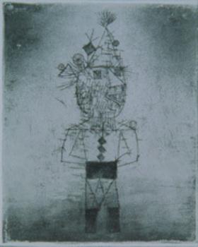 Klee_social_creatures_01