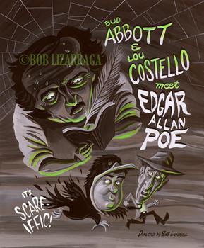 Abbott-meet-allen-poe