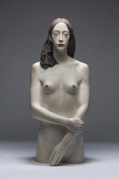Demtz_busto_donna-120cm-legno_di_tiglio-39