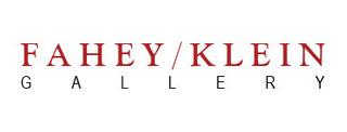 20130829062613-fkg_logo_designs_lo_res_1