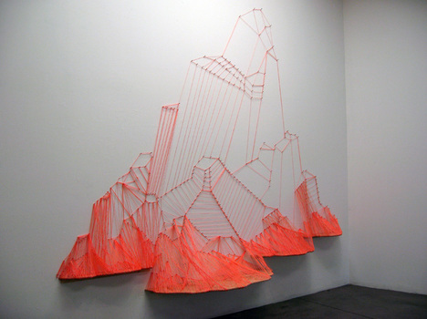 String_mountain_small