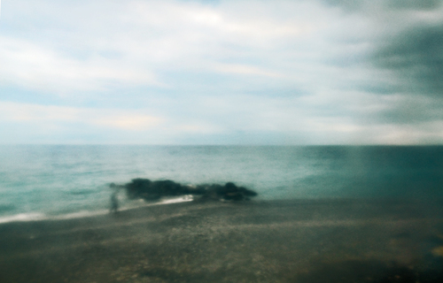 Strand2_1