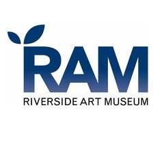 20111230205418-thumbnail_ram_logo