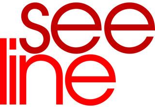 20121218013730-seeline_final_logo