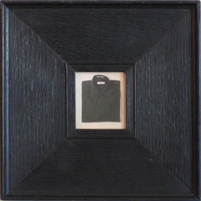 Jh46_-__black_shirt__2006