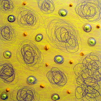 Yellow_planet